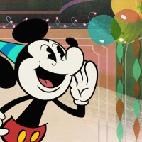 Join the Fun with Mickey's Birthday Celebration
