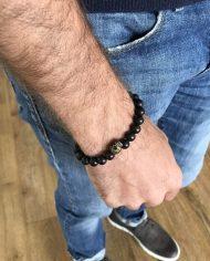 bracelet-pierre-naturelle-homme-bois-8mm-2