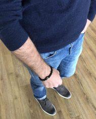 bracelet-pierre-naturelle-homme-bois-8mm