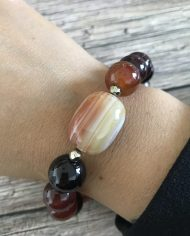 bracelet-pierre-naturelle-agate-rubane-10mm-3