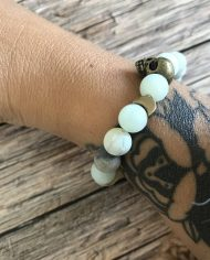 bracelet-pierre-naturelle-amazonite-8mm-4