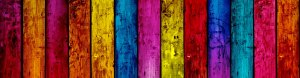 Color-BG