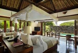 Bali Trip Pool Villa Ubud