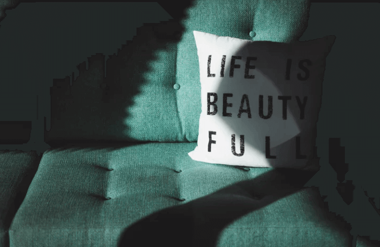 How to Experience More Beauty in Your Life?