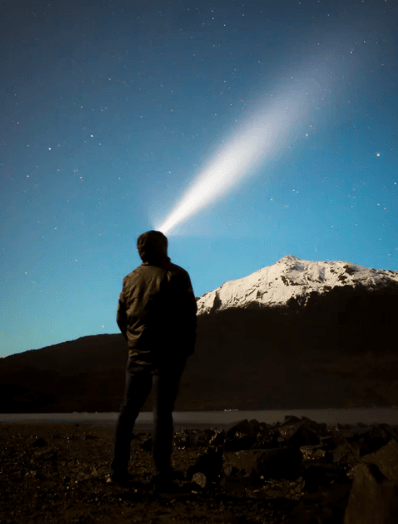 Astral Projection: Past, Present, Future – Part 2