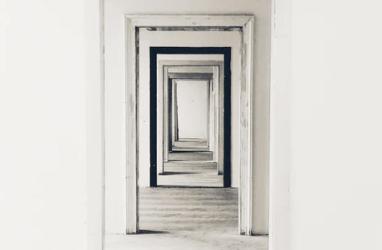 Entering a Portal: Your Guide