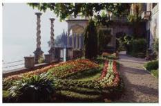 Villa Monastero 9