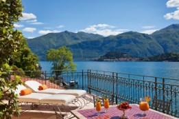 Tremezzo balcony (2)