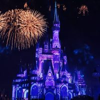 Photo of Happily Ever After