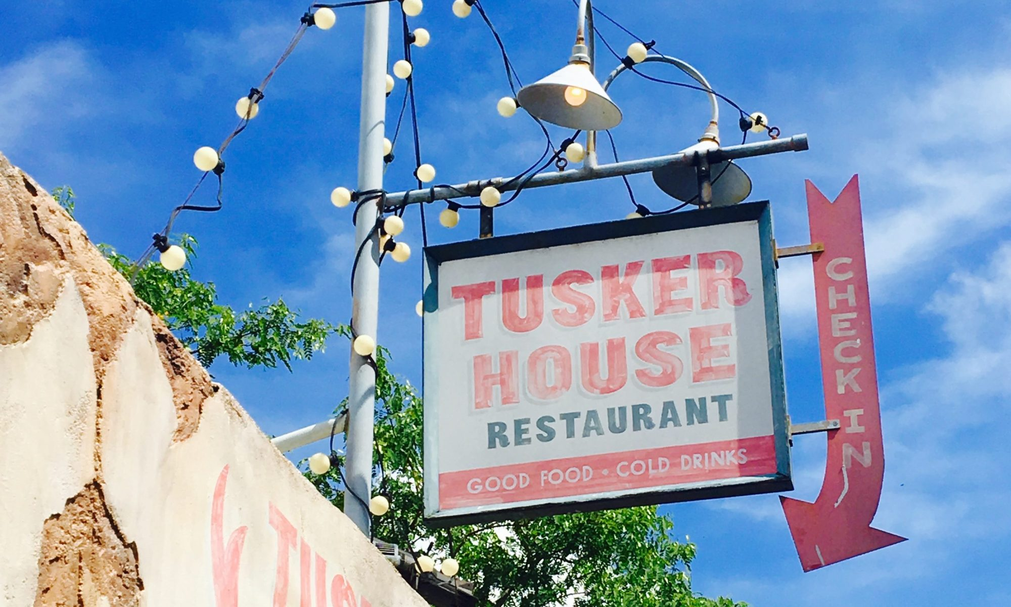 Photo of Tusker House at Animal Kingdom