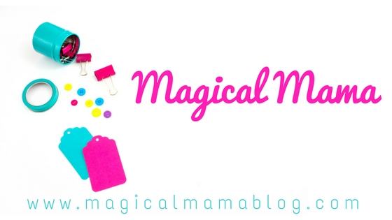 magical mama blog mom blogger how to tips baby parenting pregnancy hacks cleaning organizing nesting magical mommy