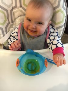 magical mama blog how to make baby food puree from cooked foods