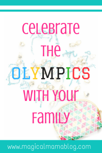 magical mama blog celebrate the olympics with your family activities amazon fun cheap games