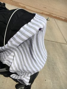 18 Stroller Hacks All Moms Need to Know