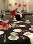Magical Moments by Megan - Social Event - CCGS Valentine's Fundraiser1