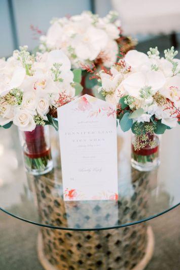 JenniferTien-Wedding_0122