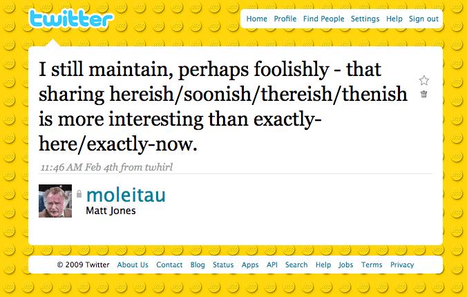 twitter-_-matt-jones_-i-still-maintain-perhaps