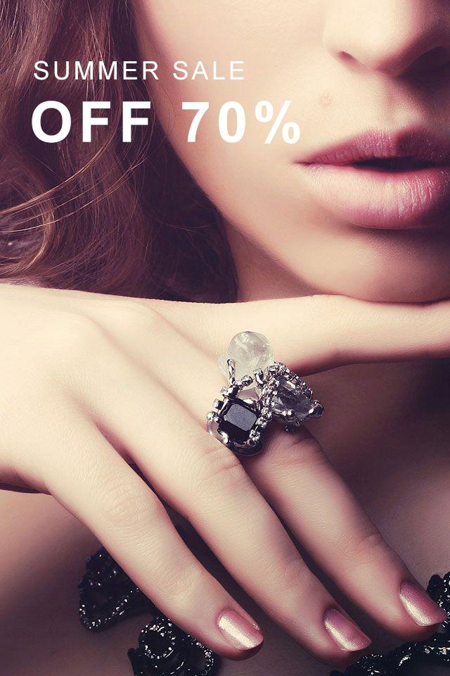 Sale Off 70%