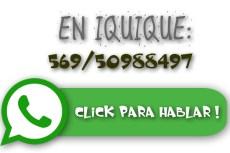 Click para hablar