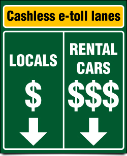 CreditCards.com_Locals vs. Rental Cars