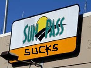 Miami New Times_SunPass sucks