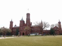 Smithsonian castle_3