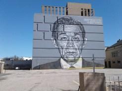 Street art_11