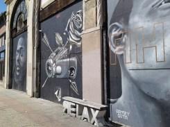 Street art_3