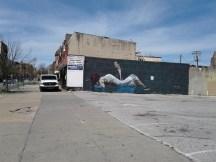 Street art_4