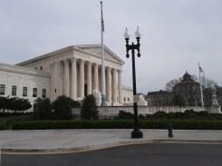 Supreme Court_1