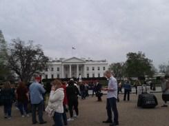 White House_2
