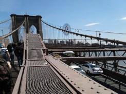 Brooklyn Bridge_3