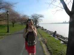 Hudson River_Anna