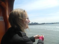 Staten Island Ferry_Gwynnie_2