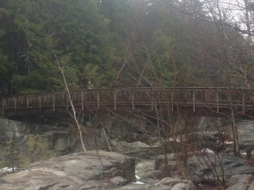 Kancamagus Highway_Rocky Gorge_Bridge_Anna_2