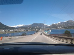 Driving to Rockies_11