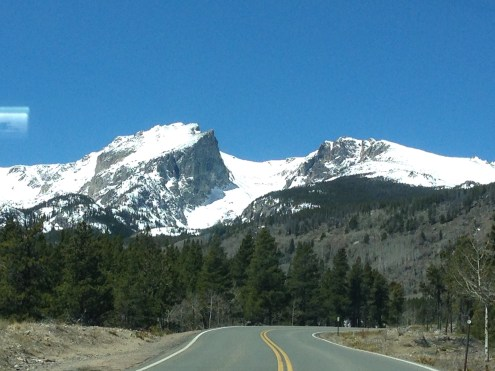 Driving to Rockies_2