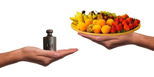 low carb ou reeducação alimentar?