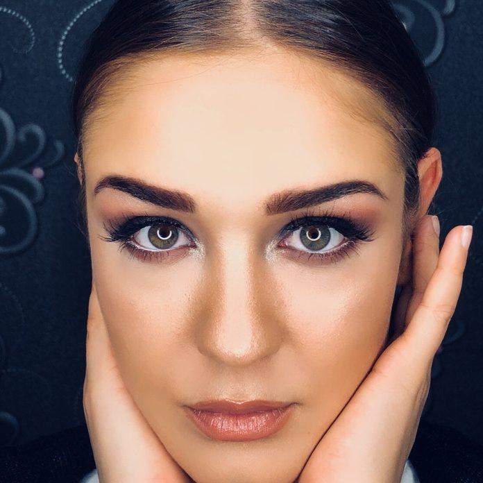 make up köln fotoshooting