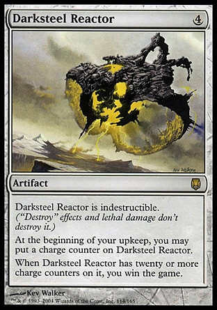 EDH – Bands With Awesome: A Commander Blog