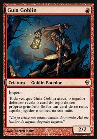 Guia Goblin