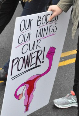 womens-march-in-dc-148