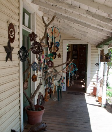 Hill Country-0257