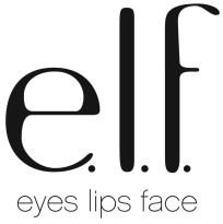 e-l-f-logo