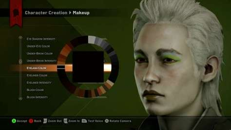 dragonage_character