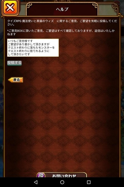 9c46d5d2-s.jpg