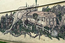 0429_1642 spielplatz graffitti wien saum&seligkeit
