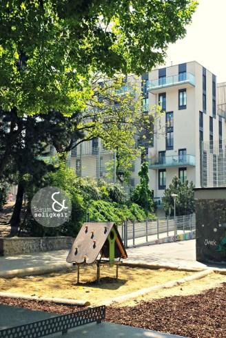 0430_1202 arne-carlsson-park spielplatz wien saum&seligkeit