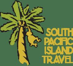 Magic Island South Pacific Island Travel agent