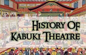 history-of-kabuki-theatre